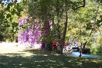spring mills mature personals Utica's best 100% free mature women dating site meet mature women in new york mills meet mature women in washington mills meet mature.